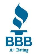 BBB_badge