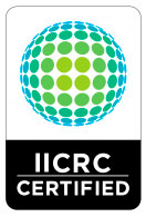 IICRC-certified_badge